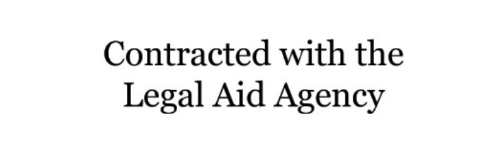 legal Aig Agency