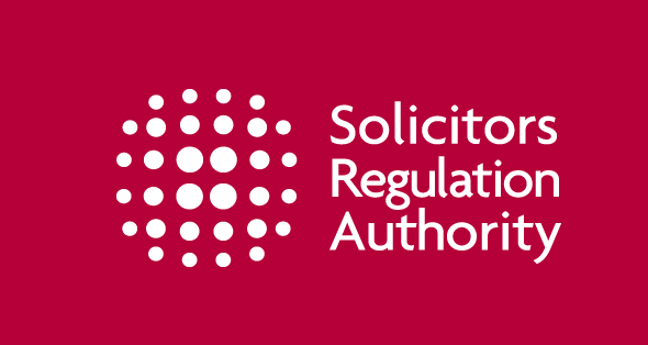 Solicitor Regulation Authrity